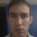 Carlos Dueñas