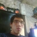 Ernestodf