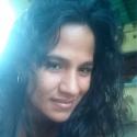 Jenifer Reyes