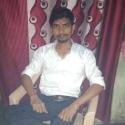 Ashish Shendre