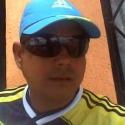 John Quiñonez