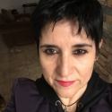 single women with pictures like Mariela Liberona