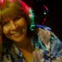 conocer gente como Miriamqui