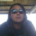 Mauricio1986