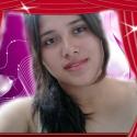 Aisha03