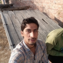 Dilsher Singh