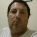 Roberto Ariel Arriet