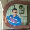 Joserra37