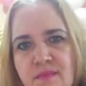 Milvia Gómez