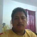 Jerry691