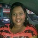 Mariela Del Valle