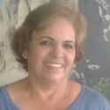 buscar mujeres solteras como Omaira Chacon