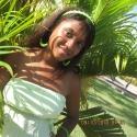 amor y amistad con mujeres como Azela09
