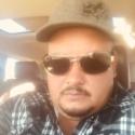 love and friends with men like Martin Lozano