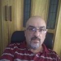 Gerardo José