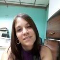 Laura Marin Sobrino