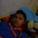 Antonio_Her91