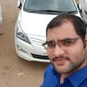 Sanjay Nv