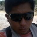 Raul_12