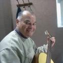Hugo Lencinas