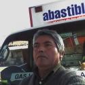 Jaime Cea Gonzalez