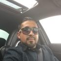 Chat gratis con Omar Goar