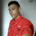 Jose Manuel Maestre