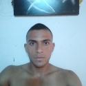 Deyby