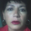Chat con mujeres gratis como Margarita