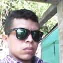 meet people like Hemerson Arroyave