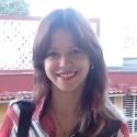 Analia Cobas García
