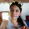 Florecita Guzmán
