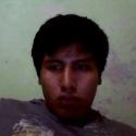 Jhunito Pable