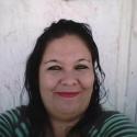 Janet Venegas Lomeli