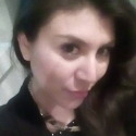 buscar mujeres solteras como Dalia