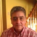 Carlos Patricio