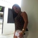 Andrea742408