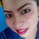 Belsy Aldana