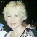 Lucia Delfina Atondo