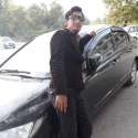 Mirza Umar