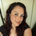 Roxana Magaly
