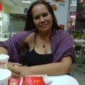 Mariela55