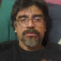Honorio Rosales