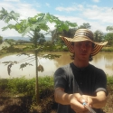 meet people like Ivan Garcia