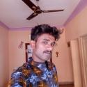 Prabhudeva