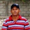 Richard Alberto