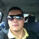Fabian Vargas