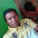 meet people like Edison González