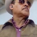 Roberto Avilez