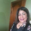 Joha Martinez
